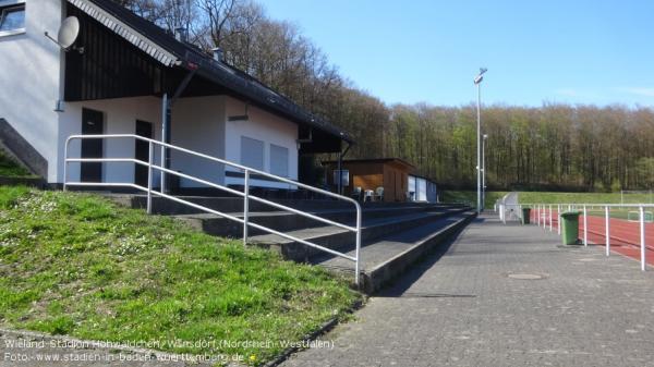 Wieland Stadion_01