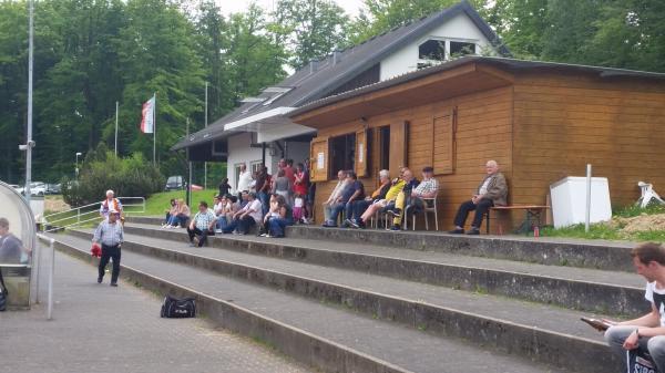 Wieland Stadion_02