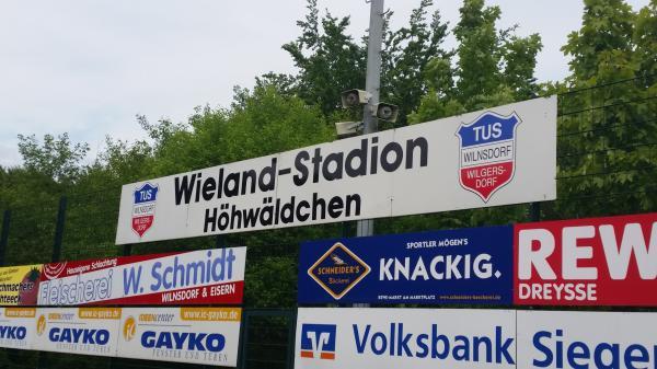 Wieland Stadion_03