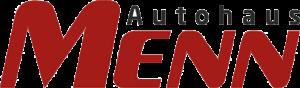 autohaus_menn.png