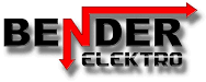 bender_elektro.png