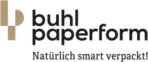 buhl_paperform.png