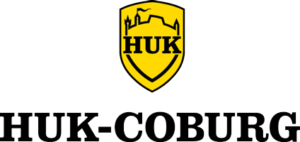 huk_coburg.png