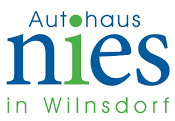 logo_autohausnies.png