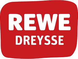 rewe_dreysse.png