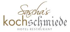 saschas_kochschmiede.png