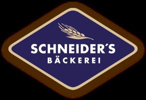 schneiders_baeckerei.png