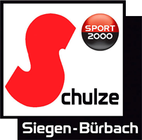 sport_schulze.png