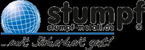 stumpf_metall.png