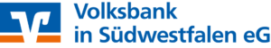 volksbank_suedwestfalen.png