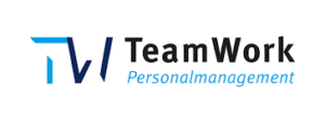 20210110_TeamWork