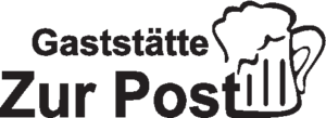 20210322_Gaststätte zur Post