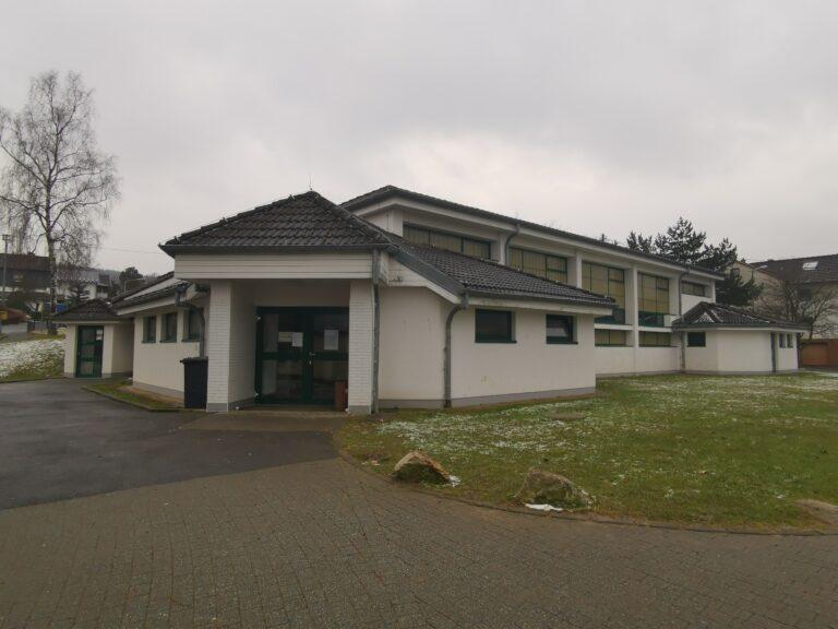 Grundschule Wilgersdorf_01