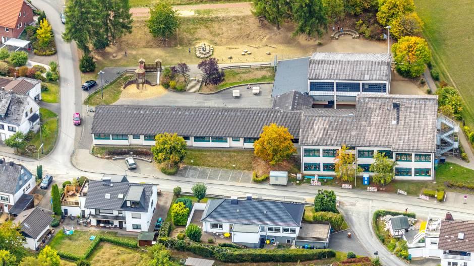 Grundschule Wilnsdorf_01