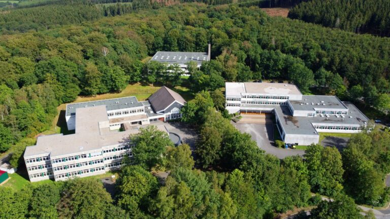 Gymnasium WIlnsdorf_01
