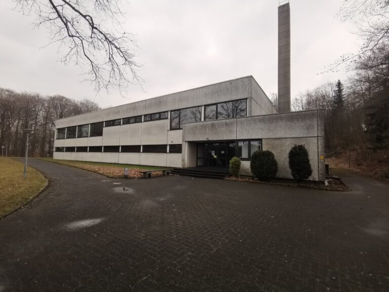 Gymnasium Winsdorf_04