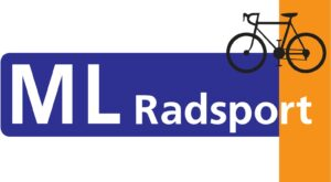 20210820_ML Radsport